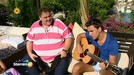BM: Peter Beense in duet met Jan Smit