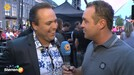 Interview Frans Bauer