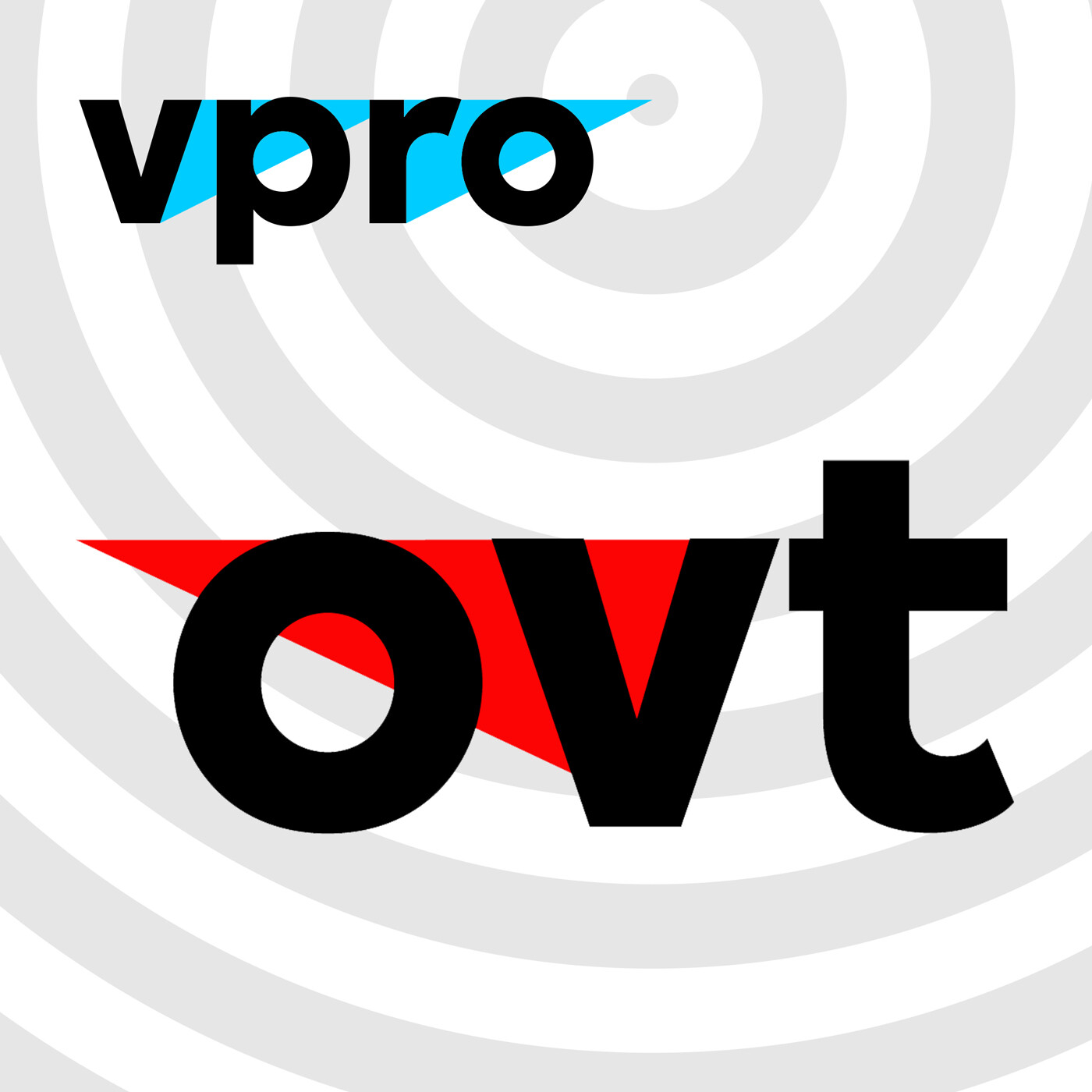 OVT podcast