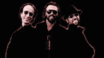 BeeGees in Concert