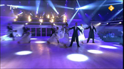Afbeelding van Strictly Come Dancing