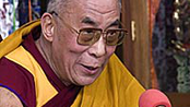 Afbeelding van Dalai Lama: 50 years after the fall