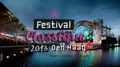 Afbeelding van Festival Classique: Classical Afterparty