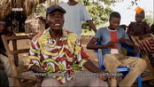 Afbeelding van Holland Doc: Congo Business Care