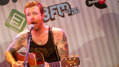 Afbeelding van Eagles of Death Metal