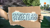 TV Lab: streetlab
