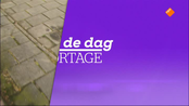 Dit is de Dag Reportage