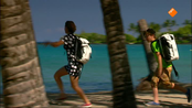 Afbeelding van Zapp Your Planet: Expeditie Hawaii