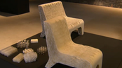 Afbeelding van Dutch Design Week