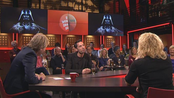 Afbeelding van Star Wars: The Empire Strikes Back Uncut: Sander van de Pavert – 23-10-2014
