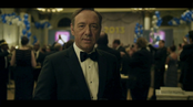 Afbeelding van Minuutje: House of Cards  - 26-2-2015