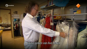 Afbeelding van Andre Rieu: Welcome to my world