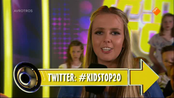 Z@pp Kids Top 20 - Zapp Kids Top 20