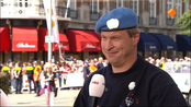 NOS Nationale Veteranendag
