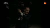 Afbeelding van Sinatra: All or Nothing at All