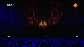 3doc - 3doc: Guus Meeuwis Live In The Royal Albert Hall - 3doc
