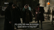 Wolf Hall - The Devil's Pit - Wolf Hall