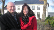 Bed&breakfast - Zuid-holland & Drenthe - Bed & Breakfast
