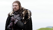 Afbeelding van De nachtcorrespondent: Game of Thrones kills its darlings