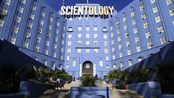 Afbeelding van 2Doc: Going Clear: Scientology and the Prison of Belief