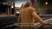 Afbeelding van André Rieu: Welcome to my World