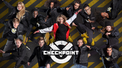 Checkpoint Checkpoint