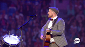 Rend Collective - Build Your Kingdom Here (EOJD'14)