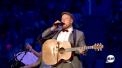 Rend Collective - Praise Like Fireworks