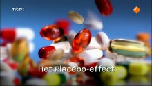 Focus: Het placebo-effect - Horizon: the power of the placebo