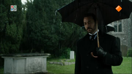Mr. Selfridge Mr Selfridge - Mr. Selfridge