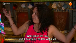 Afbeelding van The show must go on!