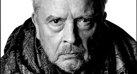 GEMIST: David Bailey - Baanbrekend fotograaf