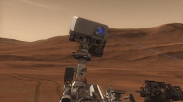 mars landing op tv - photo #22