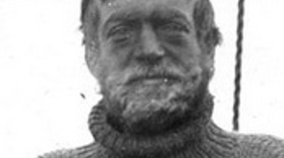 Afbeelding van My South Polar Expedition - Earnest Shackleton