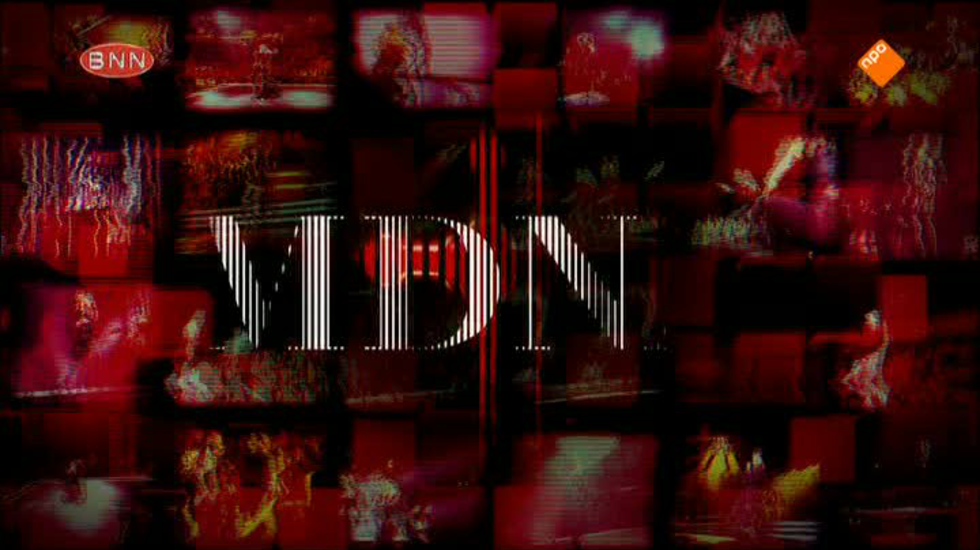 Bnn Presents - Bnn Presents: Madonna: The Mdna Tour