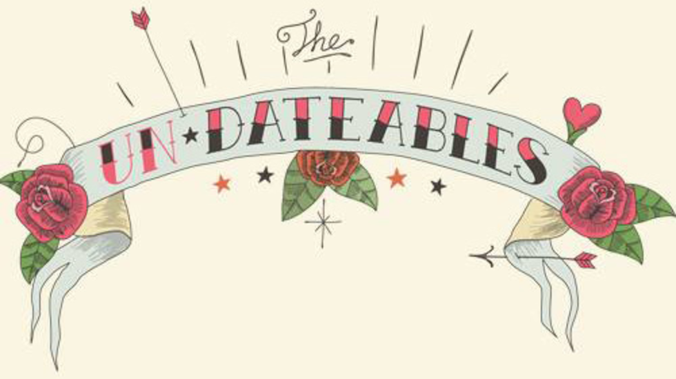 The Undateables - The Undateables: Hoe Is Het Nu Met?