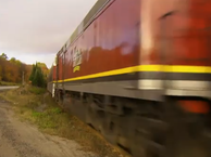 Afbeelding van aflevering: Canada: Sault Sainte Marie - Agawa Canyon - Hawk Junction