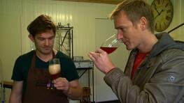 Afbeelding van aflevering: Texel