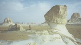 Afbeelding van aflevering: Woestijnen (5/11)