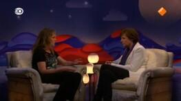 Afbeelding van aflevering: Anne Margriet van Dam