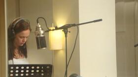 Afbeelding van aflevering: Scrooged: Tessa