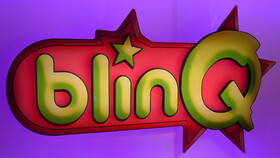 Afbeelding van aflevering: BlinQ