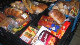 Afbeelding van aflevering: De Voedselbank (4)