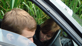 Afbeelding van aflevering: Boskoop, 21 mei 2006