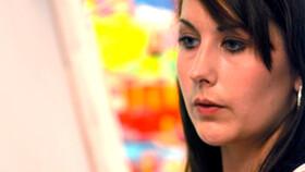 Afbeelding van aflevering: Jolien