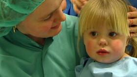Afbeelding van aflevering: Kinderchirurgie (afl. 2)