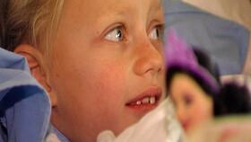 Afbeelding van aflevering: Kinderchirurgie (afl. 4)
