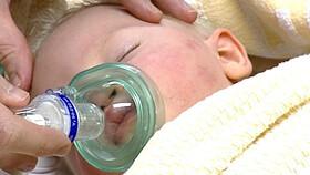 Afbeelding van aflevering: Kinderchirurgie (afl. 5)