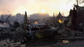 Afbeelding van aflevering: Vuurwerkramp Enschede