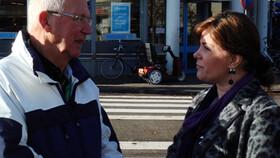 Afbeelding van aflevering: Ede, 1 oktober 2005